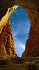 """""""Cavern of the Firmament"""" - Utah"""