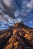"""The Clearing"" - Arizona"