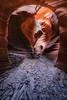 """Underworld"" - Remote Arizona"