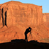 Alex Monument Valley AZ