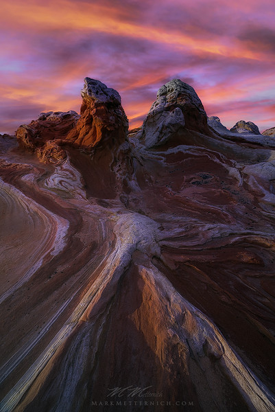 """Candy Land"" - Arizona"