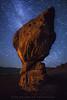 Moenkopi Erosion - Arizona