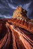 Stone Tower - Arizona