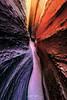"""""""Rainbow Chamber""""  Utah"""