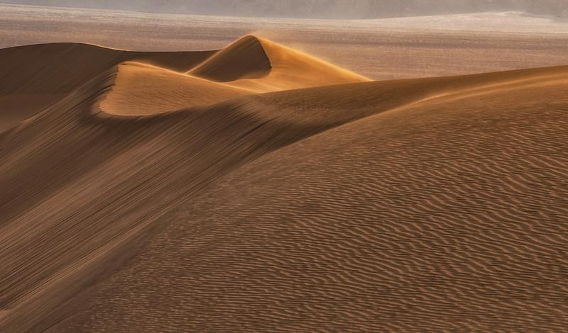 """Sand Patterns"""