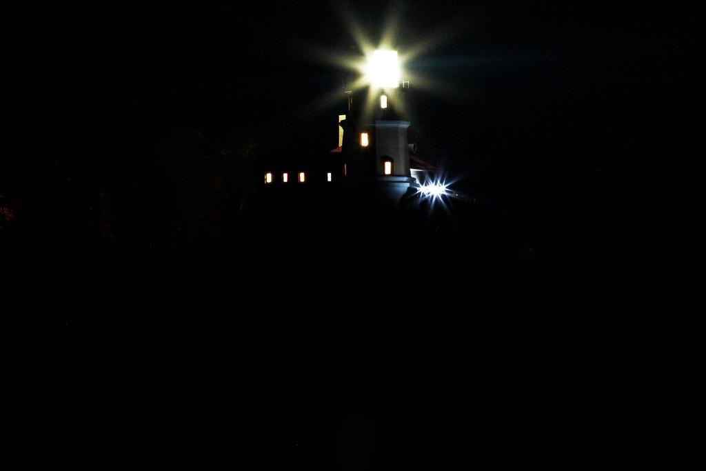 Split Rock Lighthouse 18