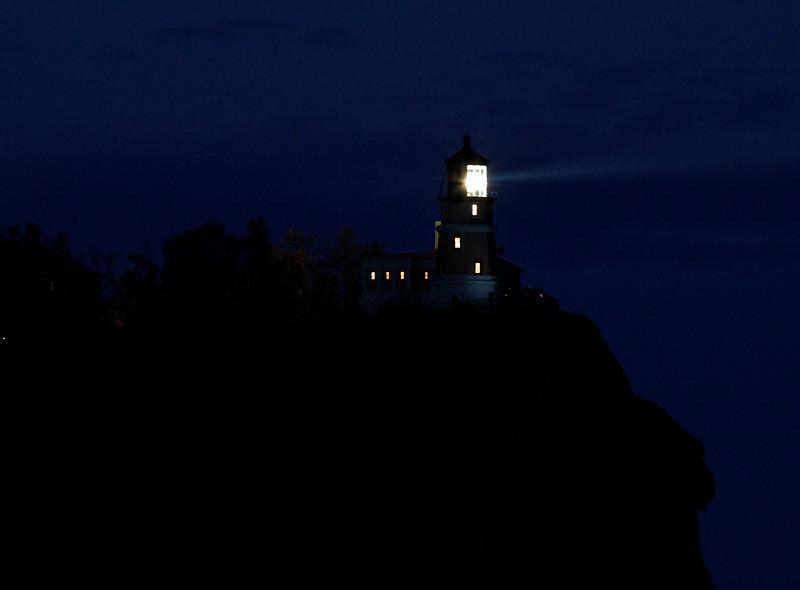 Split Rock Lighthouse 14