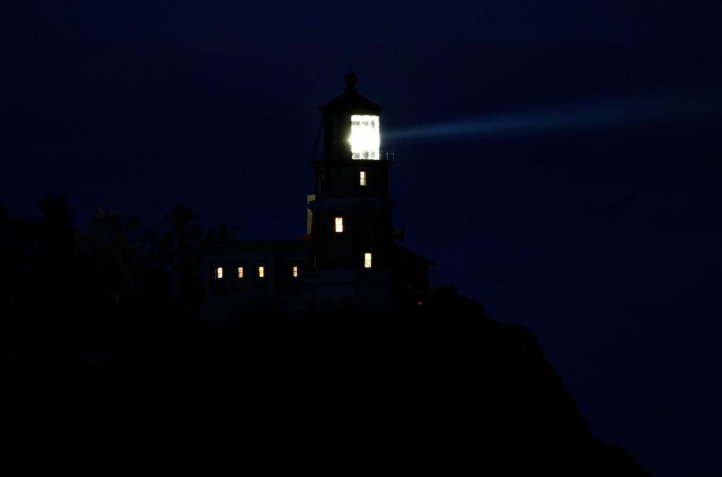 Split Rock Lighthouse 15