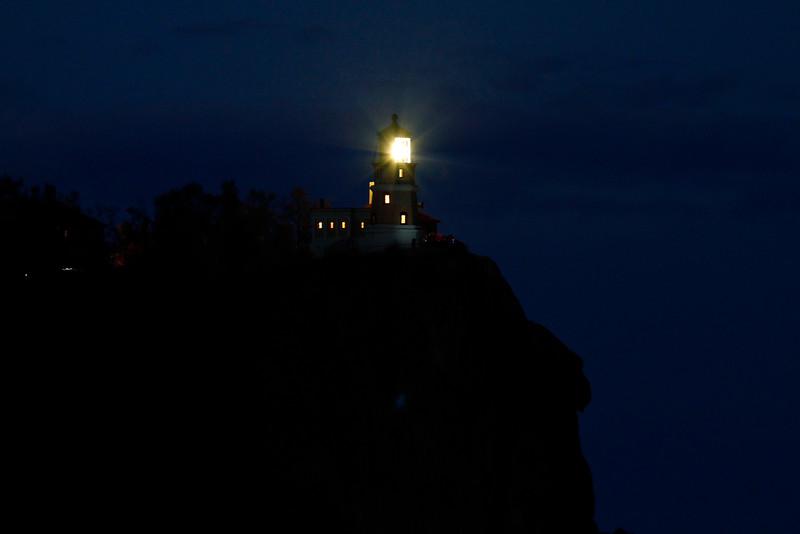Split Rock Lighthouse 16