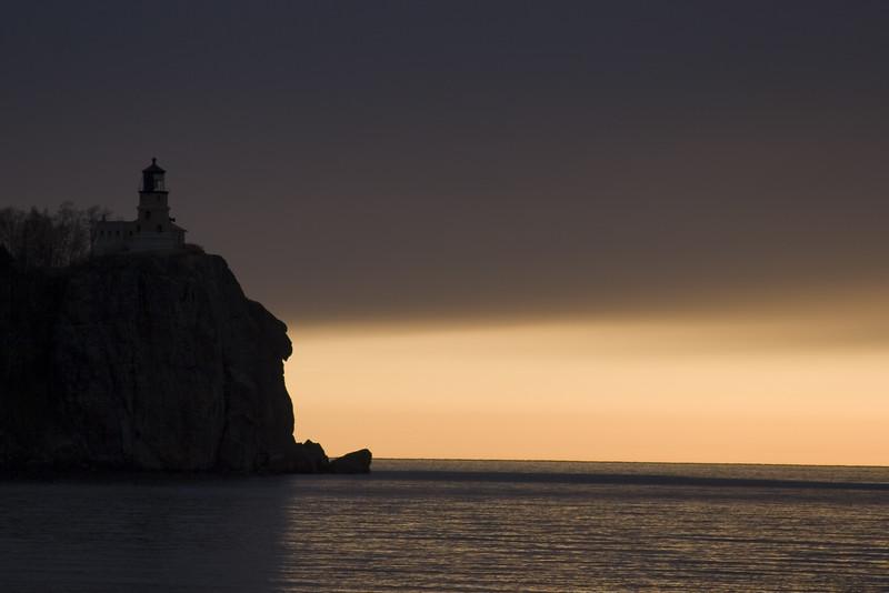 Split Rock Lighthouse 2