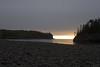Split Rock Lighthouse 4