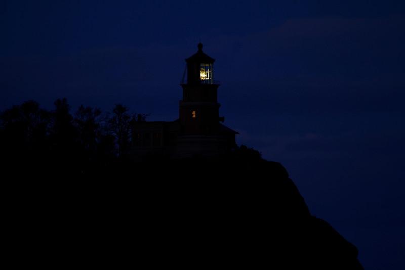 Split Rock Lighthouse 17