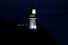 Split Rock Lighthouse 19