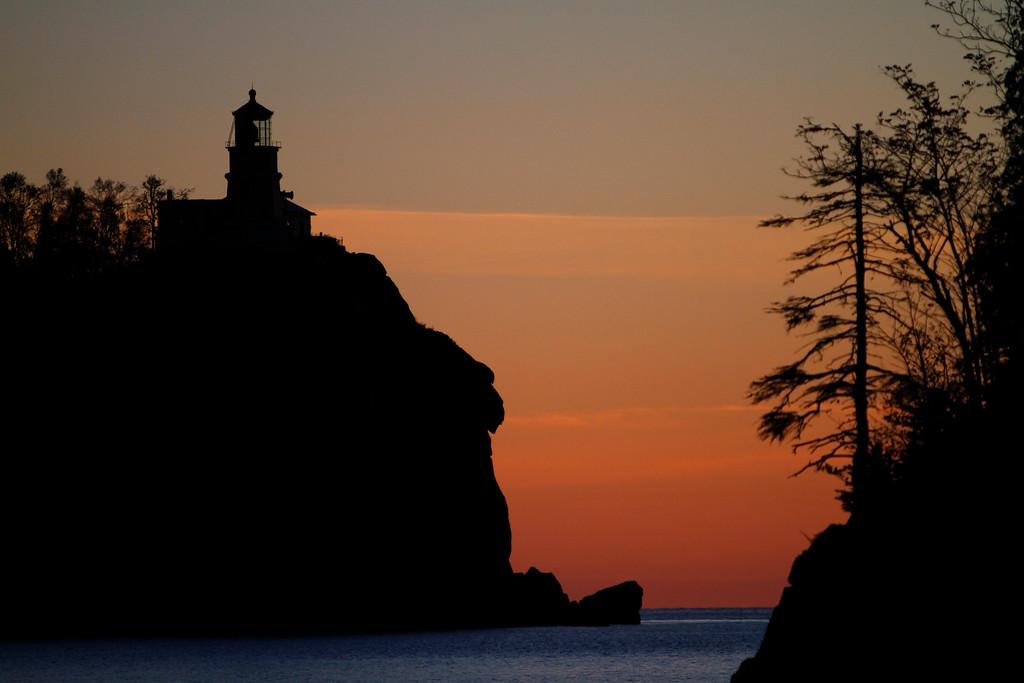 Split Rock Lighthouse 8