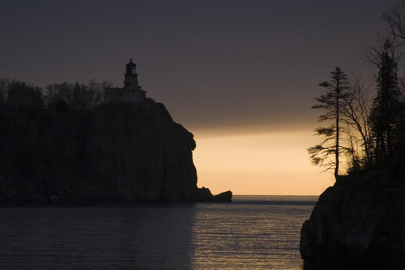 Split Rock Lighthouse 3