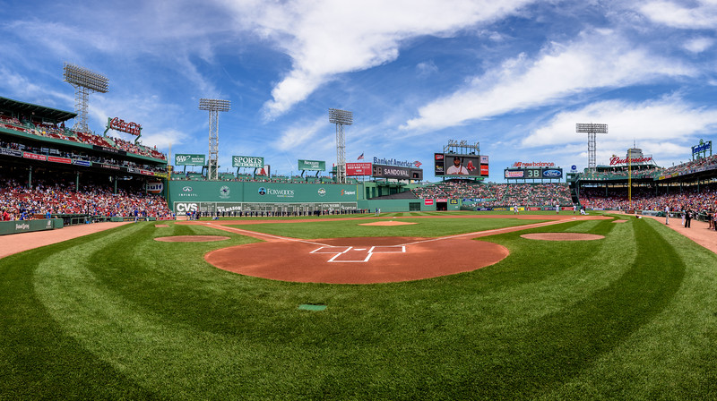 20150614-131649_[Red Sox vs  Blue Jays]_0173-0178_Pano_Archive