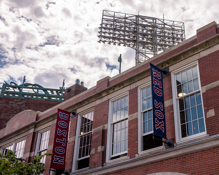 20150614-103302_[Red Sox vs  Blue Jays]_0008_Archive