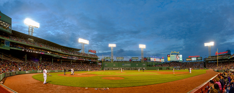 20120607-202221_[Red Sox Game]_0059-0067 pano_Archive