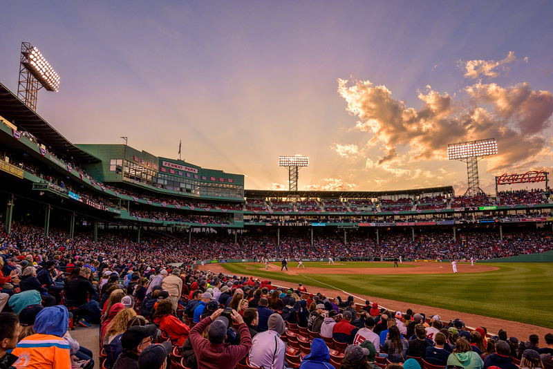 20150418-190418_[Red Sox vs  Orioles]_0138_Archive