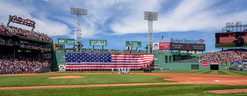 20150614-133322_[Red Sox vs  Blue Jays]_0245_Archive