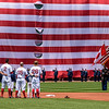 20150614-133352_[Red Sox vs  Blue Jays]_0254_Archive