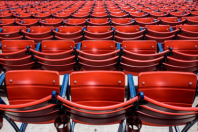 20150614-120411_[Red Sox vs  Blue Jays]_0079_Archive