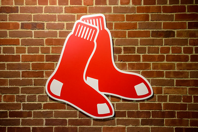 20150418-154721_[Red Sox vs  Orioles]_0012_Archive-2