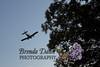 08-23-2011-Spray_Plane-6802