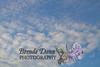 08-23-2011-Clouds-6770