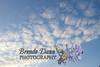 08-23-2011-Clouds-6781