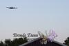 08-23-2011-Spray_Plane-6798