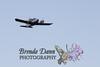 08-23-2011-Spray_Plane-6799