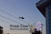 08-23-2011-Spray_Plane-6797