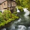 36  G Grist Mill V