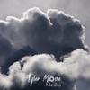 55  G Clouds Close
