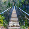 13  G Lava Canyon Bridge