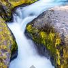 44  G Lava Canyon Creek V