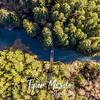 9  G Moulton Bridge Drone Wide