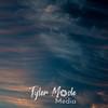 16  G RWB Sunrise Moon