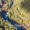 17  G Moulton Area NW Drone