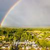 3  G Double Rainbow East