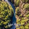 12  G Moulton Bridge Drone Wide