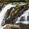 25  G Moulton Falls