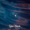 12  G RWB Sunrise Moon