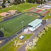 5  G Football Field Spring