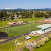 2  G Football Field Spring
