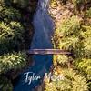 5  G Moulton Bridge Drone