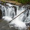 26  Moulton Falls