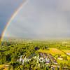 6  Double Rainbow East