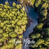 20  G Moulton Bridge Drone Wide